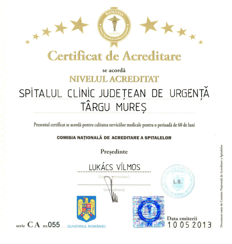 acreditare_scjum